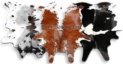 Brazilian Cowhides