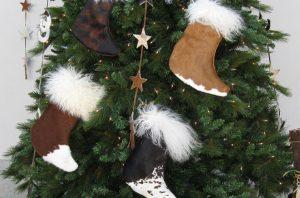 Christmas Miscellaneous