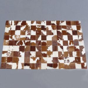 cowhide area rugs