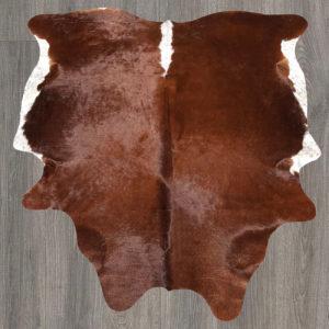 cowhide rugs