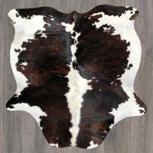 cow hide rugs