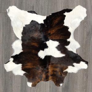 calf skin