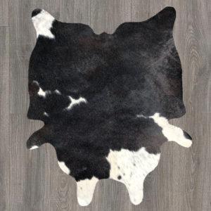 cowhide